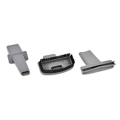 フカイ工業(FUKAI) 充電式ウェット&ドライハンディークリーナー FC-800|1pro-foods|04
