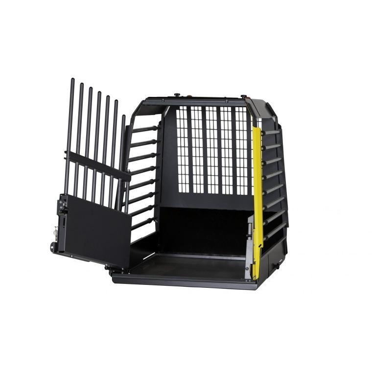 スウェーデン MIM SAFEの安全性が高いドッグケージ Vario Cage MaxiMum size 送料無料