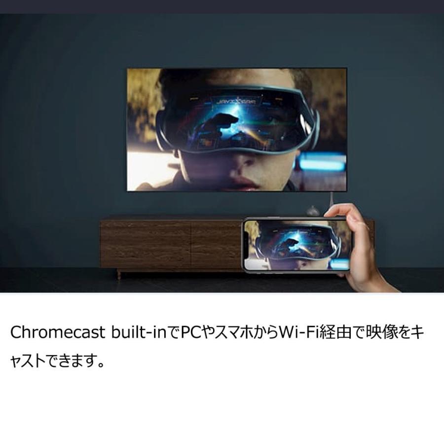 XGIMI ジミー MoGo Pro Android TV搭載 高性能モバイルプロジェクター Harman Kardon スピーカー 1080P 300ANSIルーメン 正規代理店|201912|12