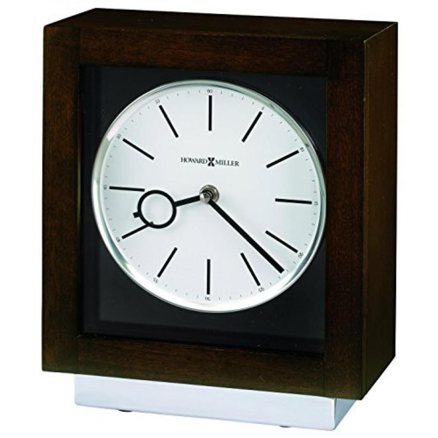 置き時計 Howard Miller 635-182 Cameron II Clock