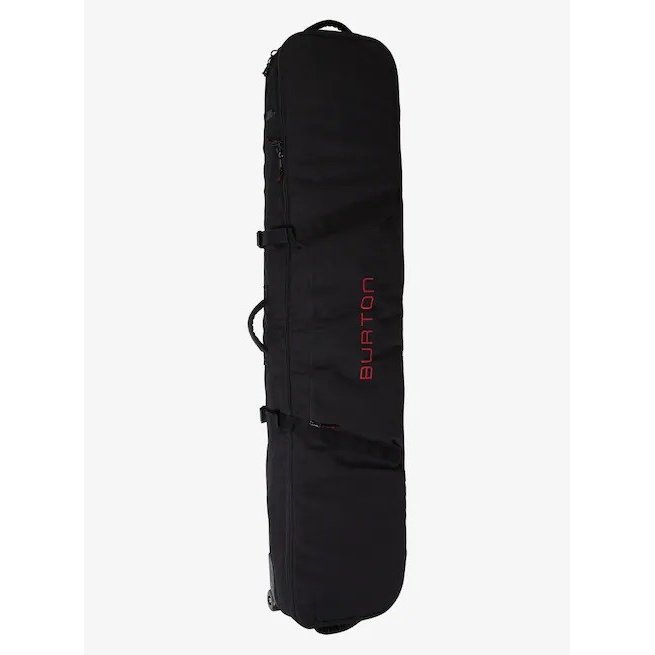 Burton/バートン Wheelie Board Case Board Bag|2doors-store