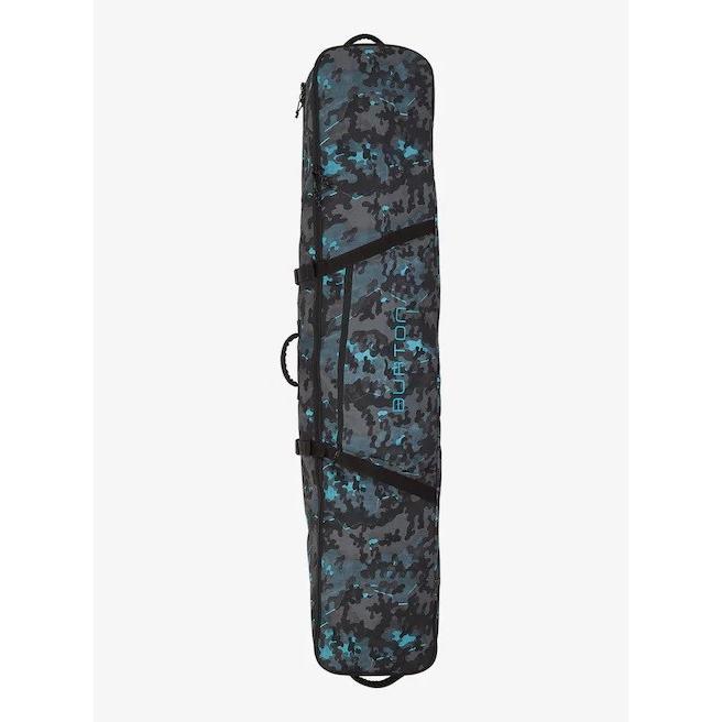 Burton/バートン Wheelie Board Case Board Bag 2doors-store