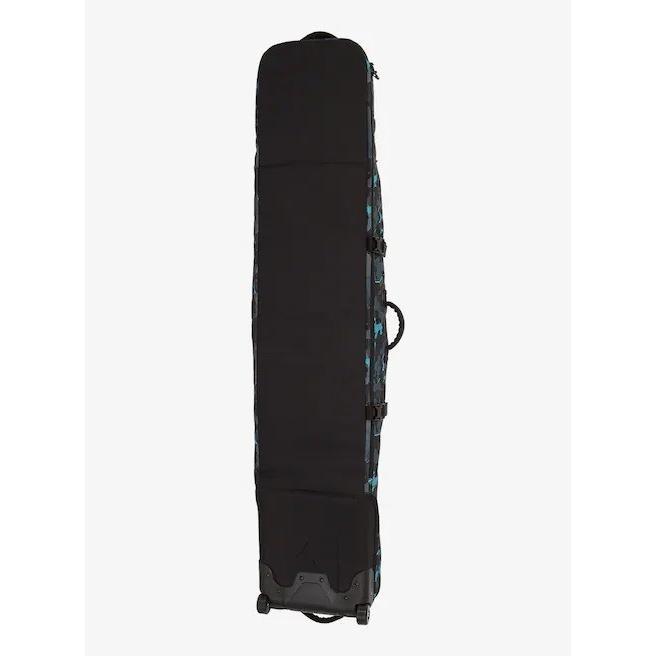 Burton/バートン Wheelie Board Case Board Bag 2doors-store 02