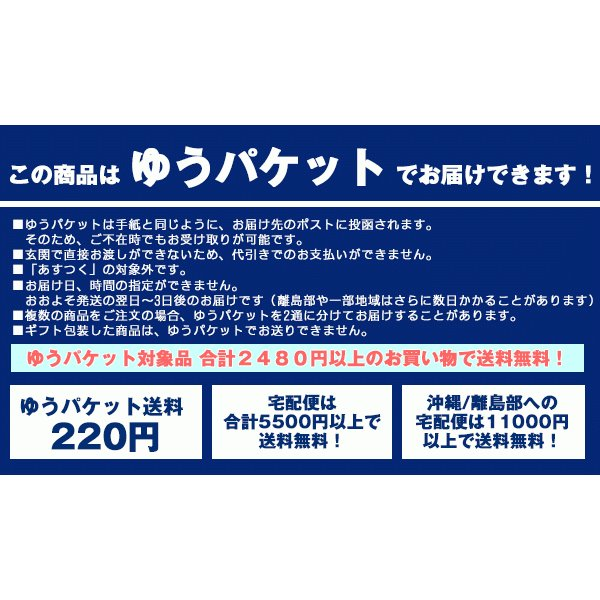 CHUMS チャムス コインケース Recycle Key Coin Case リサイクル キーコインケース 財布 キーケース 2m50cm 10