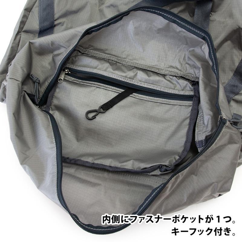 パッカブル トートバッグ karrimor カリマー mars tote 30 マース トート|2m50cm|10