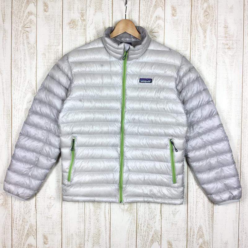 パタゴニア PATAGONIA ダウンセーター スペシャル エディション Down Sweater Special Edition 900FP ダウン