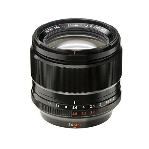 高い素材 FUJIFILM FUJIFILM 単焦点レンズ XF56mmF1.2 R APD APD, タイヤガレージマインド:a6828d88 --- grafis.com.tr