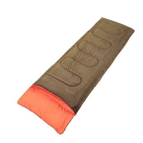 寝袋 圧縮袋 寝袋 キャンプ/アウトドア/寝袋 旅行 キャンプ 封筒 厚手 暖か
