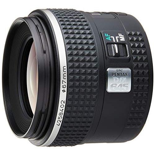 最高 (新品未使用)PENTAX 標準単焦点レンズ FA645 防塵・防滴構造 D FA645 55mmF2.8 55mmF2.8 AL[IF] AL[IF] SDM AW, ドールハウス Morefun:1a36c642 --- grafis.com.tr