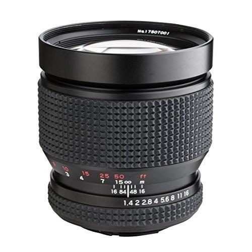 【当店一番人気】 (新品未使用)KISTAR85mmF1.4, SANKEN:6cf5329b --- grafis.com.tr