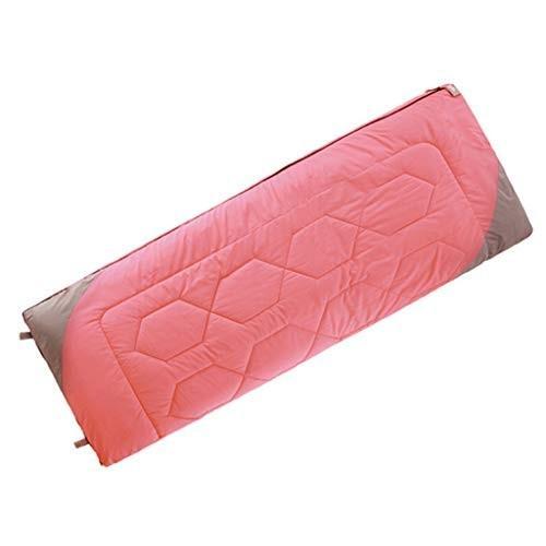 (新品未使用)Wangjie 寝袋 圧縮袋 キャンプ用寝袋 アウトドア 寝袋 旅行 キャンプ アウ