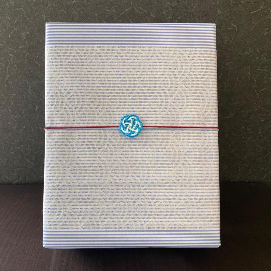 送料無料 おうちごはん ギフト さば寿司お取り寄せ 三太郎の極上鯖寿司 2本セット 3-toku 05