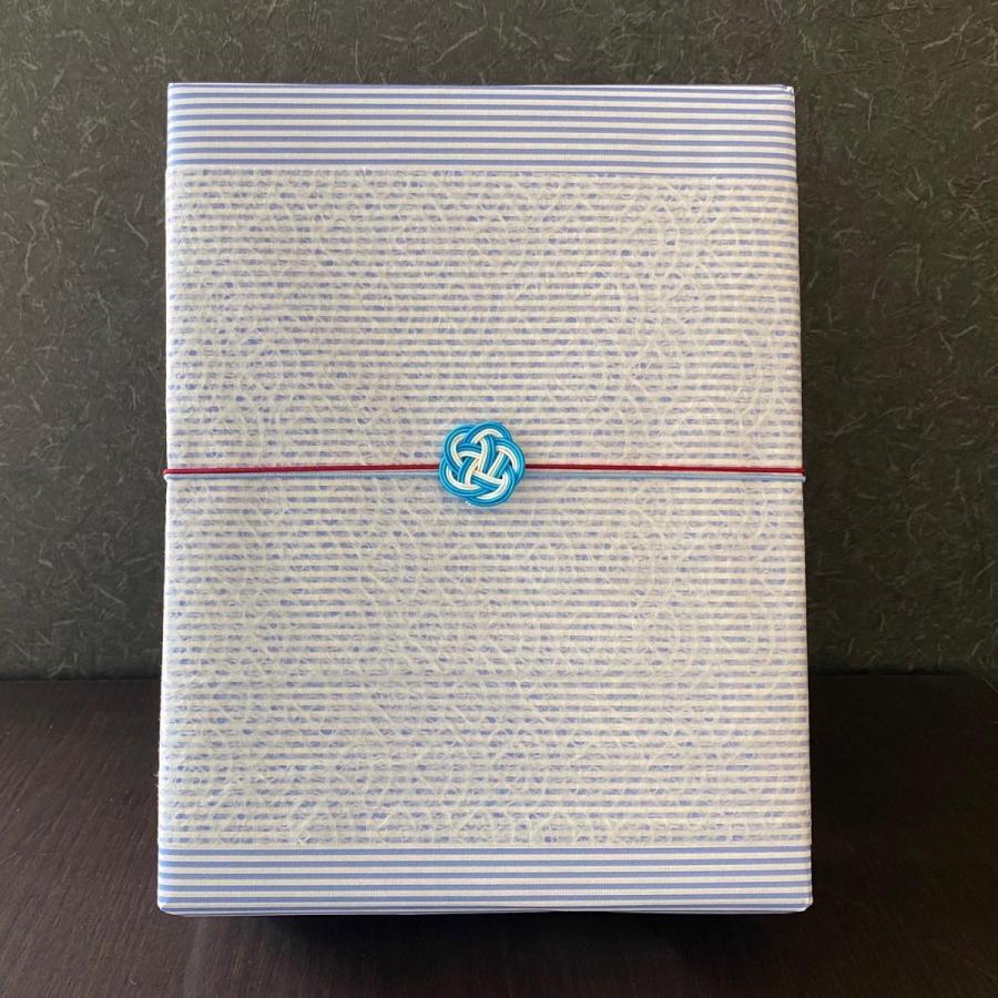 送料無料 おうちごはん ギフト さば寿司お取り寄せ 三太郎の極上鯖寿司、極上焼き鯖寿司セット 3-toku 05