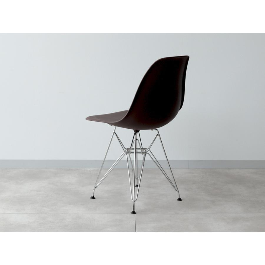 イームズチェア シェルチェア 椅子 イス ダイニングチェア DSR eames エッフェルベース リプロダクト MTS-099|3244p|11