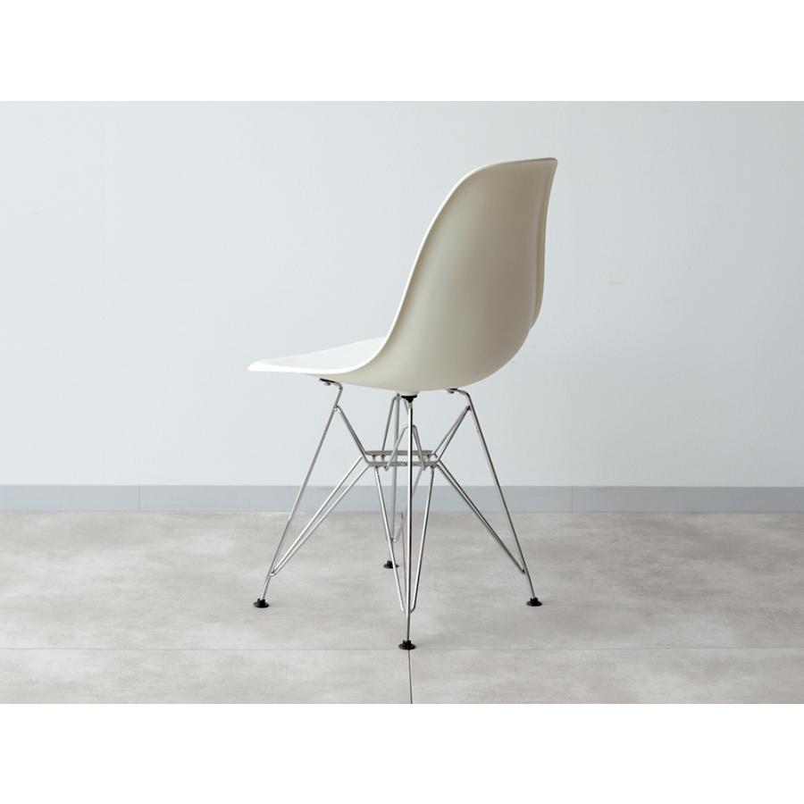 イームズチェア シェルチェア 椅子 イス ダイニングチェア DSR eames エッフェルベース リプロダクト MTS-099|3244p|15