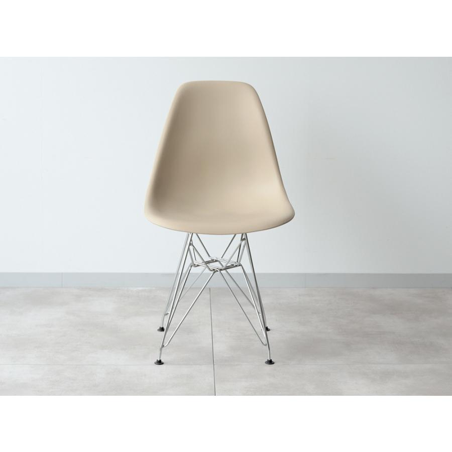 イームズチェア シェルチェア 椅子 イス ダイニングチェア DSR eames エッフェルベース リプロダクト MTS-099|3244p|16