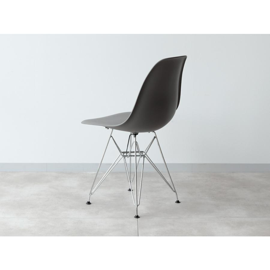 イームズチェア シェルチェア 椅子 イス ダイニングチェア DSR eames エッフェルベース リプロダクト MTS-099|3244p|19
