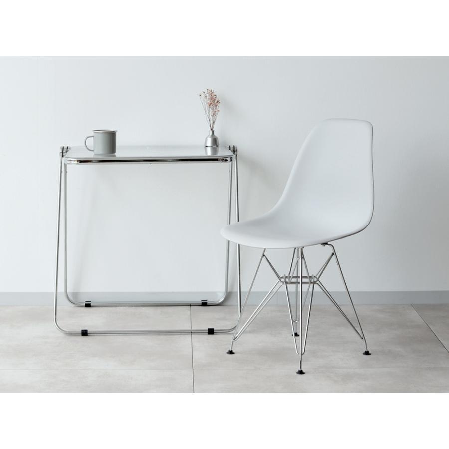 イームズチェア シェルチェア 椅子 イス ダイニングチェア DSR eames エッフェルベース リプロダクト MTS-099|3244p|21