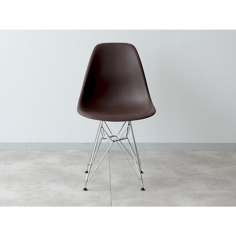 イームズチェア シェルチェア 椅子 イス ダイニングチェア DSR eames エッフェルベース リプロダクト MTS-099|3244p|10