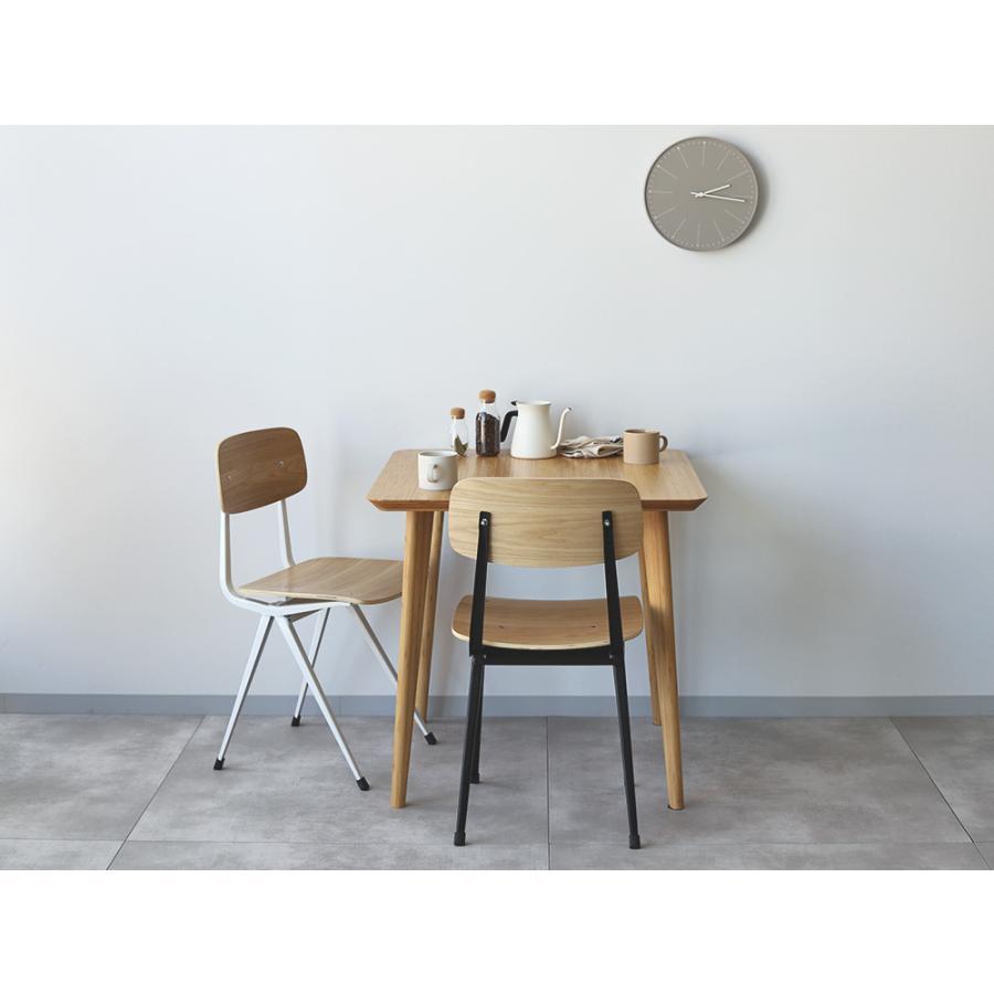 リザルトチェア リプロダクト 椅子 イス RESULT chair ダイニングチェア 完成品 ホワイト ブラック カーキ MTS-104|3244p|11