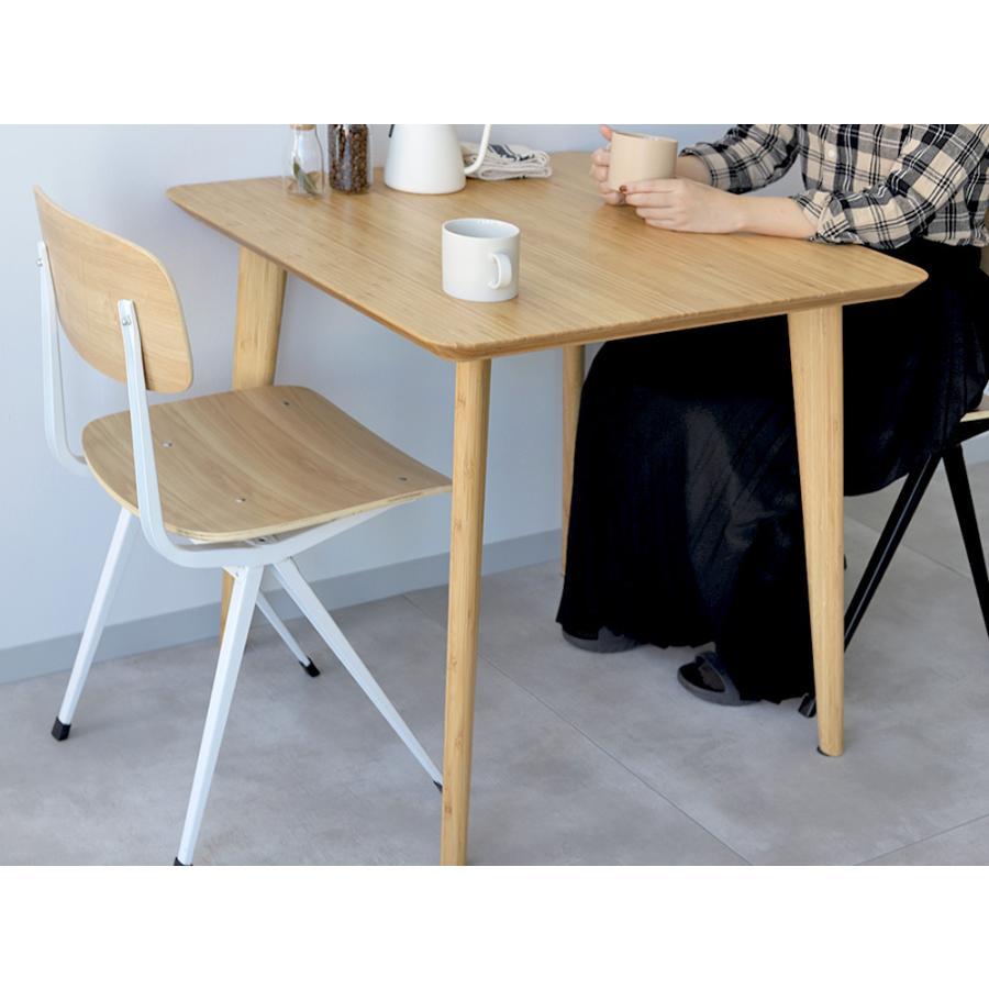 リザルトチェア リプロダクト 椅子 イス RESULT chair ダイニングチェア 完成品 ホワイト ブラック カーキ MTS-104|3244p|13