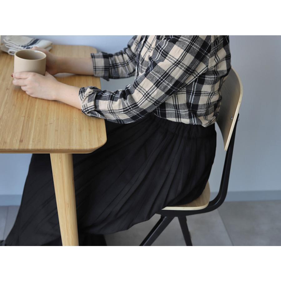 リザルトチェア リプロダクト 椅子 イス RESULT chair ダイニングチェア 完成品 ホワイト ブラック カーキ MTS-104|3244p|14