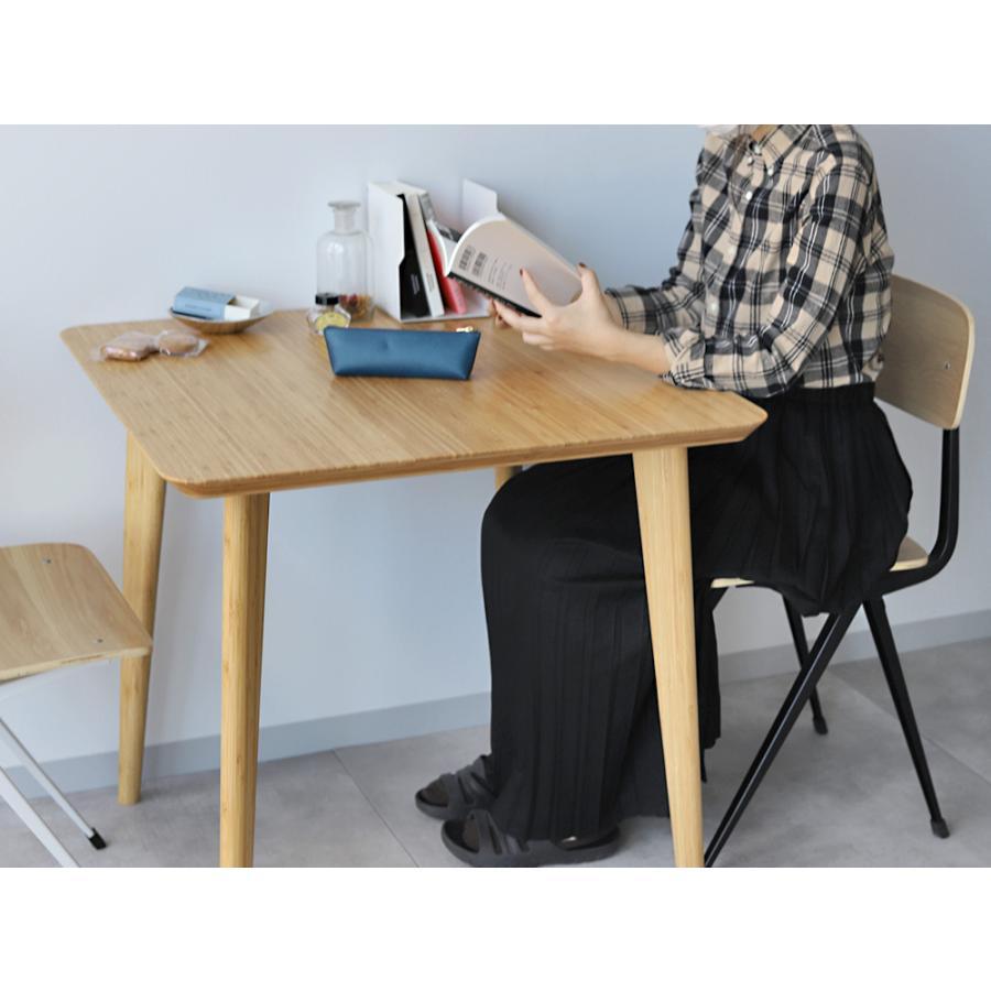 リザルトチェア リプロダクト 椅子 イス RESULT chair ダイニングチェア 完成品 ホワイト ブラック カーキ MTS-104|3244p|16