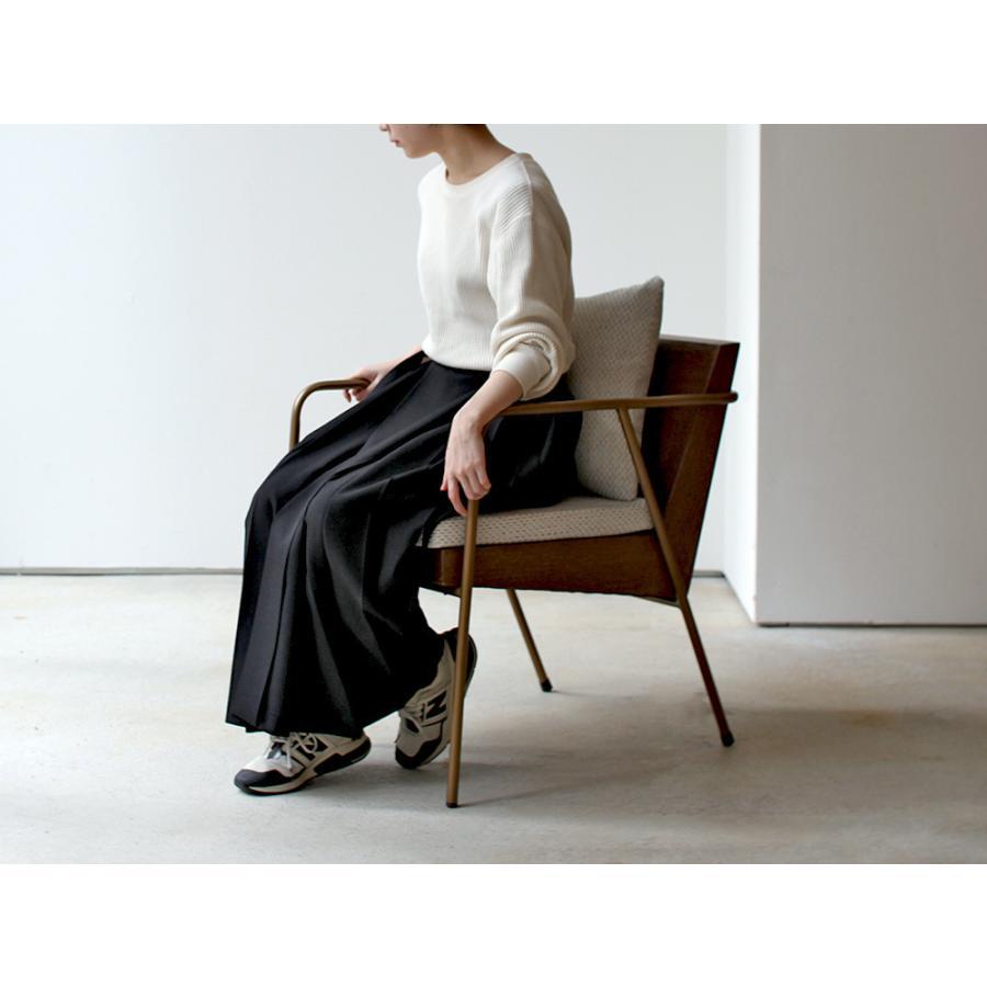 椅子 イス チェア パーソナルチェア ソファ ダイニングチェア 完成品 1P ホワイト|3244p|08