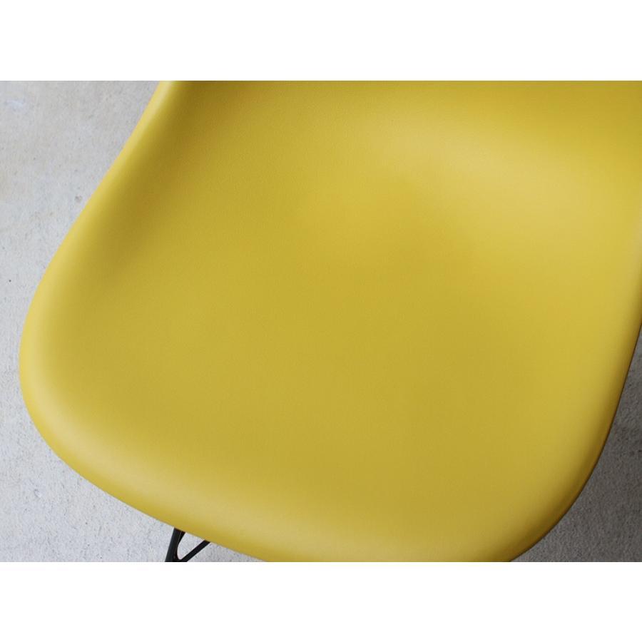 イームズ シェルチェア 椅子 エッフェルベース ブラック脚 MTS-108 ダイニングチェア DSR eames スチール リプロダクト アウトレットセール|3244p|14