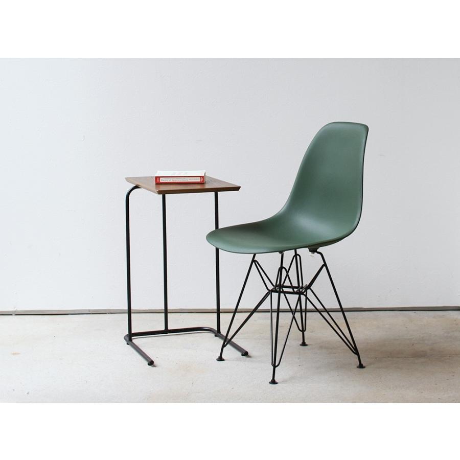イームズ シェルチェア 椅子 エッフェルベース ブラック脚 MTS-108 ダイニングチェア DSR eames スチール リプロダクト アウトレットセール|3244p|06