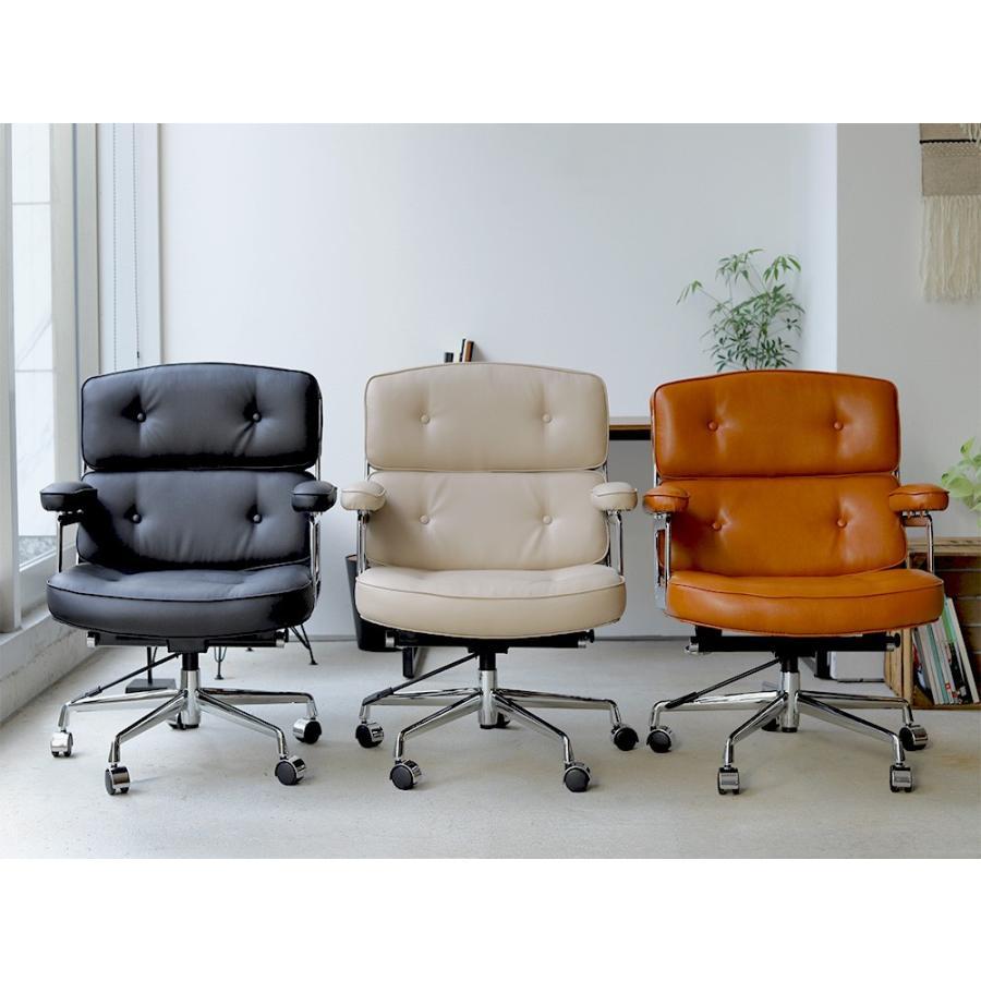 イームズ タイムライフチェア リプロダクト 椅子 ハーマンミラー/Charles Ray Eames リプロダクト品 チェア 1人掛け 一人用 chair MTS-112|3244p|02