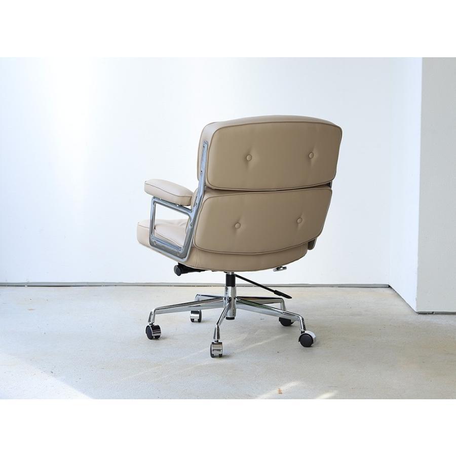 イームズ タイムライフチェア リプロダクト 椅子 ハーマンミラー/Charles Ray Eames リプロダクト品 チェア 1人掛け 一人用 chair MTS-112|3244p|11