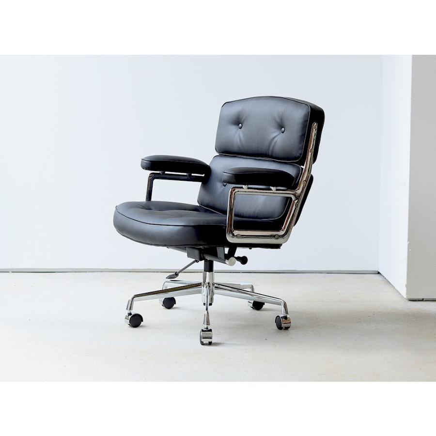 イームズ タイムライフチェア リプロダクト 椅子 ハーマンミラー/Charles Ray Eames リプロダクト品 チェア 1人掛け 一人用 chair MTS-112|3244p|12