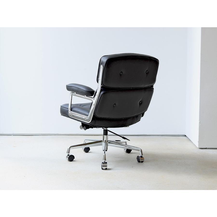 イームズ タイムライフチェア リプロダクト 椅子 ハーマンミラー/Charles Ray Eames リプロダクト品 チェア 1人掛け 一人用 chair MTS-112|3244p|13