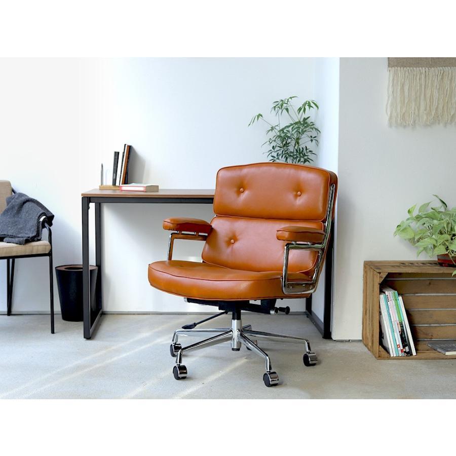 イームズ タイムライフチェア リプロダクト 椅子 ハーマンミラー/Charles Ray Eames リプロダクト品 チェア 1人掛け 一人用 chair MTS-112|3244p|14