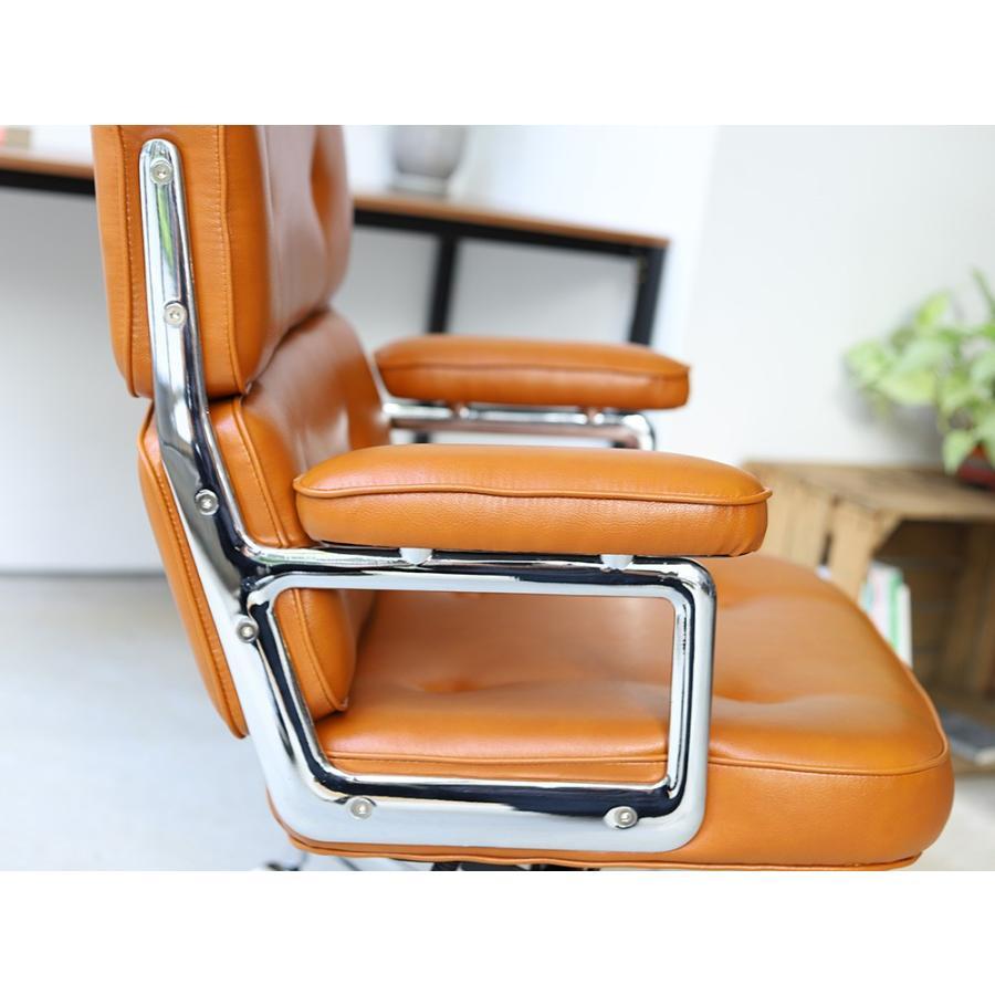 イームズ タイムライフチェア リプロダクト 椅子 ハーマンミラー/Charles Ray Eames リプロダクト品 チェア 1人掛け 一人用 chair MTS-112|3244p|15