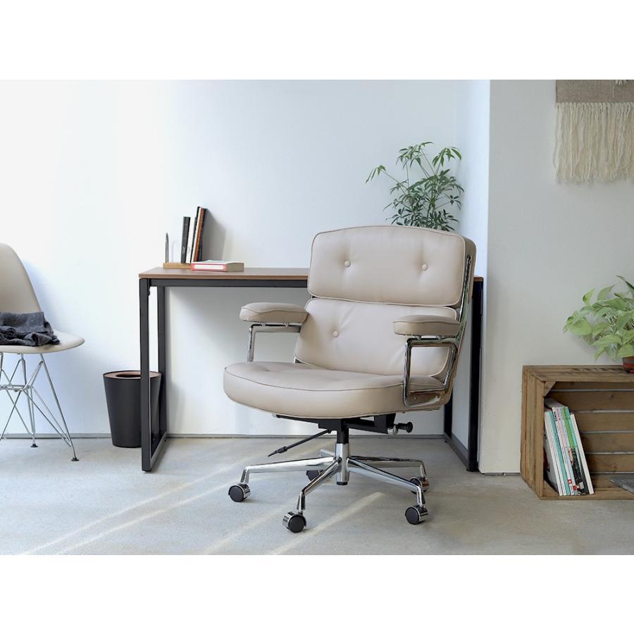イームズ タイムライフチェア リプロダクト 椅子 ハーマンミラー/Charles Ray Eames リプロダクト品 チェア 1人掛け 一人用 chair MTS-112|3244p|17