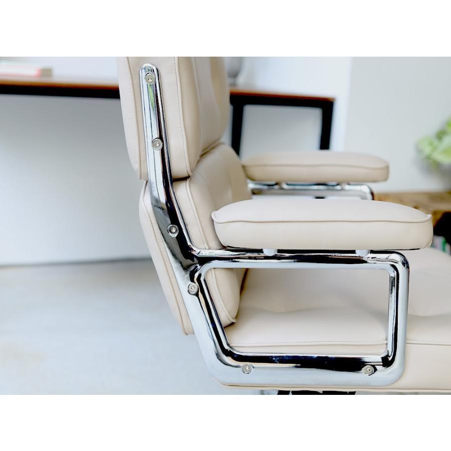 イームズ タイムライフチェア リプロダクト 椅子 ハーマンミラー/Charles Ray Eames リプロダクト品 チェア 1人掛け 一人用 chair MTS-112|3244p|18