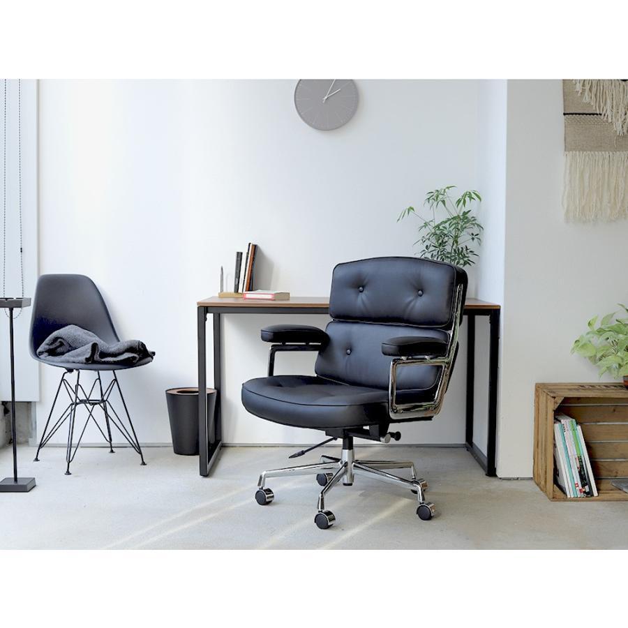イームズ タイムライフチェア リプロダクト 椅子 ハーマンミラー/Charles Ray Eames リプロダクト品 チェア 1人掛け 一人用 chair MTS-112|3244p|20
