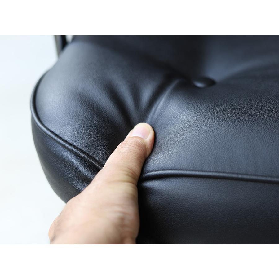 イームズ タイムライフチェア リプロダクト 椅子 ハーマンミラー/Charles Ray Eames リプロダクト品 チェア 1人掛け 一人用 chair MTS-112|3244p|21