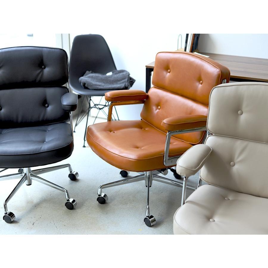 イームズ タイムライフチェア リプロダクト 椅子 ハーマンミラー/Charles Ray Eames リプロダクト品 チェア 1人掛け 一人用 chair MTS-112|3244p|04