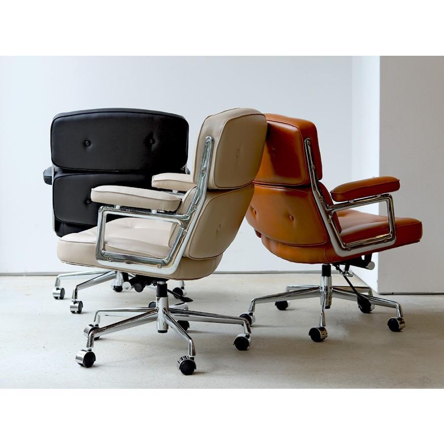 イームズ タイムライフチェア リプロダクト 椅子 ハーマンミラー/Charles Ray Eames リプロダクト品 チェア 1人掛け 一人用 chair MTS-112|3244p|05