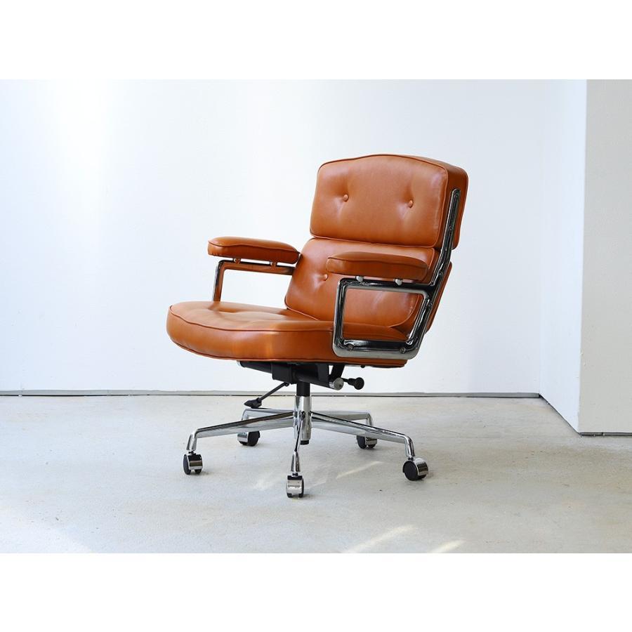 イームズ タイムライフチェア リプロダクト 椅子 ハーマンミラー/Charles Ray Eames リプロダクト品 チェア 1人掛け 一人用 chair MTS-112|3244p|06