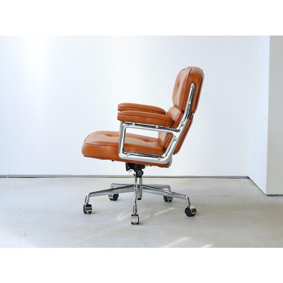 イームズ タイムライフチェア リプロダクト 椅子 ハーマンミラー/Charles Ray Eames リプロダクト品 チェア 1人掛け 一人用 chair MTS-112|3244p|07