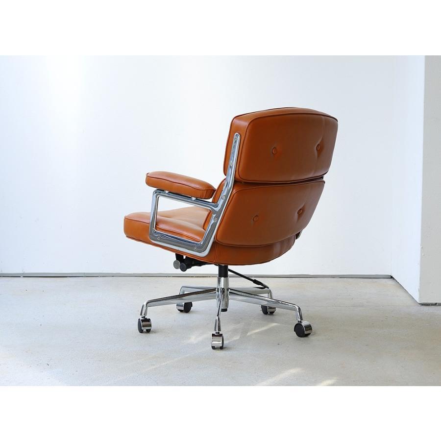 イームズ タイムライフチェア リプロダクト 椅子 ハーマンミラー/Charles Ray Eames リプロダクト品 チェア 1人掛け 一人用 chair MTS-112|3244p|08