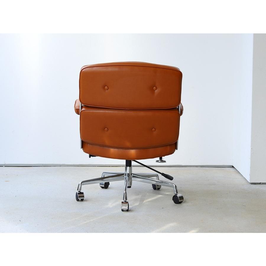 イームズ タイムライフチェア リプロダクト 椅子 ハーマンミラー/Charles Ray Eames リプロダクト品 チェア 1人掛け 一人用 chair MTS-112|3244p|09
