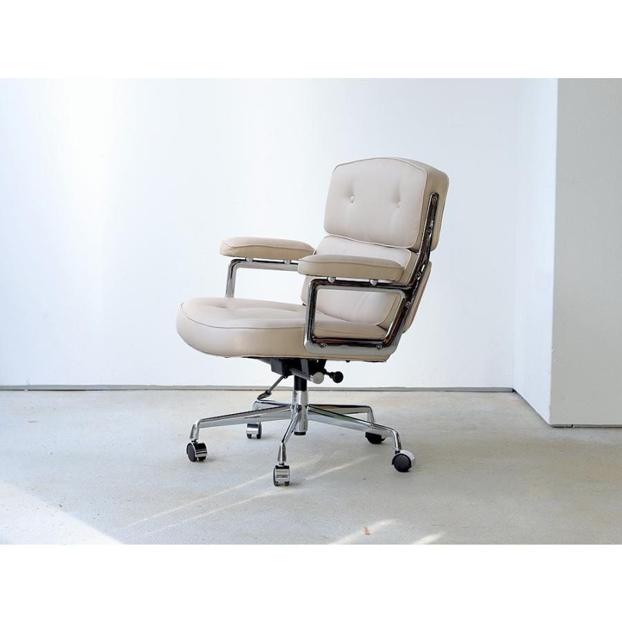 イームズ タイムライフチェア リプロダクト 椅子 ハーマンミラー/Charles Ray Eames リプロダクト品 チェア 1人掛け 一人用 chair MTS-112|3244p|10