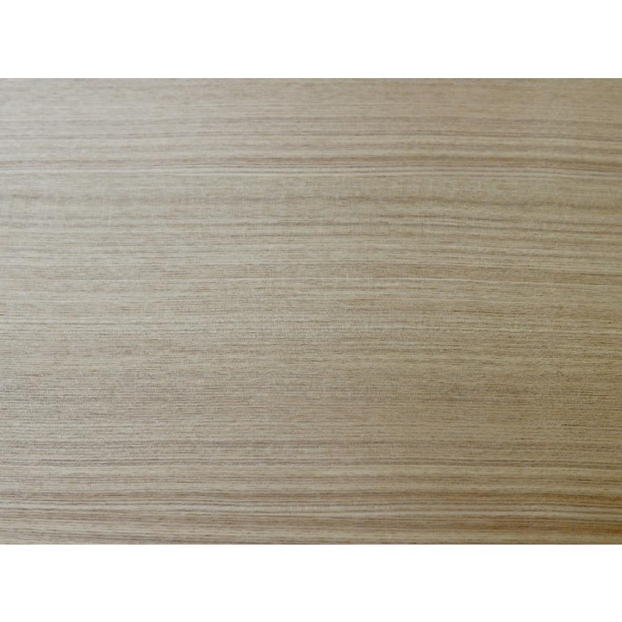 ダイニングテーブル アウトレット セール W800 80cm 2名用 ナチュラル ウォールナット アッシュ 木製 novo series ノヴォシリーズ|3244p|11
