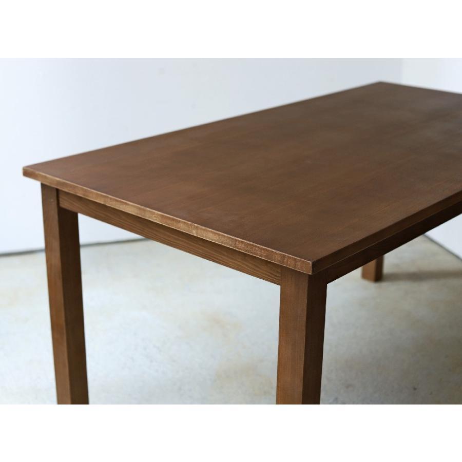 ダイニングテーブル アウトレット セール W800 80cm 2名用 ナチュラル ウォールナット アッシュ 木製 novo series ノヴォシリーズ|3244p|20