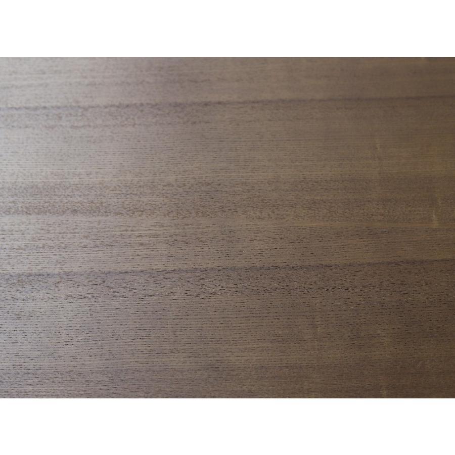 ダイニングテーブル アウトレット セール W800 80cm 2名用 ナチュラル ウォールナット アッシュ 木製 novo series ノヴォシリーズ|3244p|21